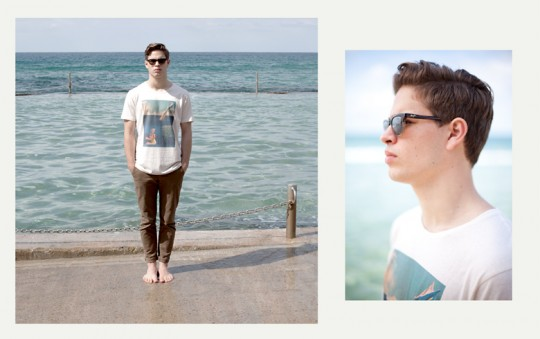 Spring Summer Collection (11)