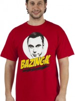 Sheldon-Bazinga-Shirt