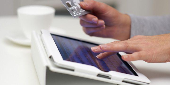 e-shopping-online