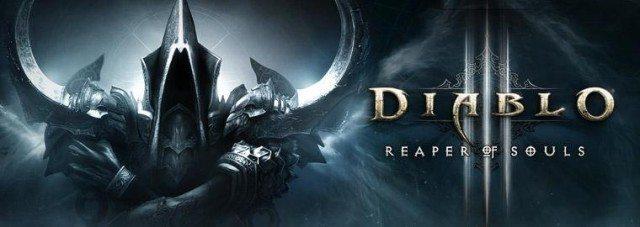 diablo-3-reaper-of-souls-640x227