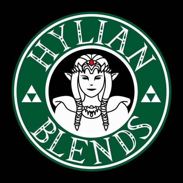 hylian