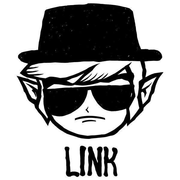 linkberg