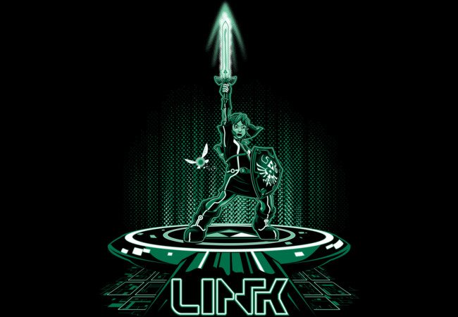 linktron2