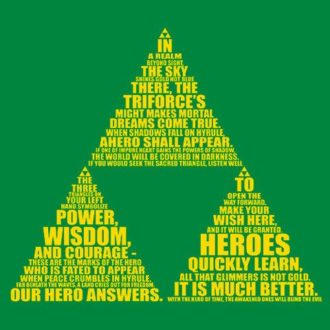 triforce2