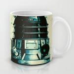 4951298_7321434-mugs11_b