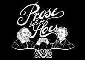 Prose8-6-2013-1