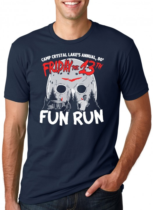 camp-crystal-lake-fun-run-mens-model