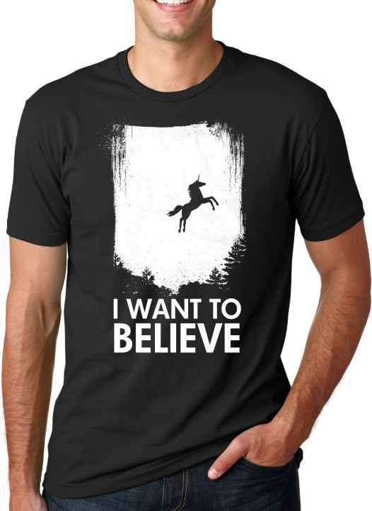 i-want-to-believe---unicorn---mens-model