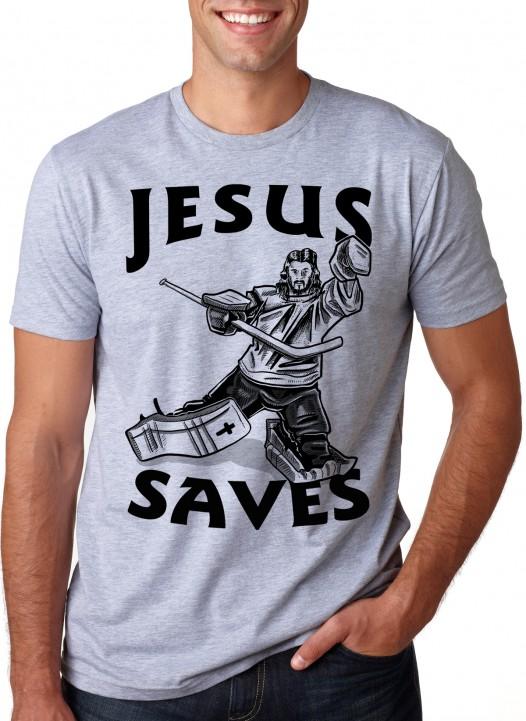 jesussaveshockey_mens