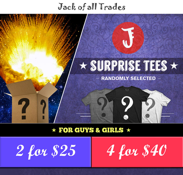 Surprise_Tees_SocialMedia_Banner