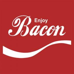 Enjoy-Bacon_large