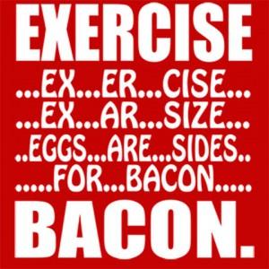 ExerciseBacon_large