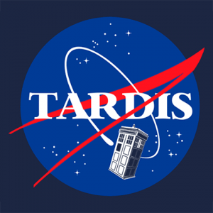 T0352---NASA-TARDIS_large