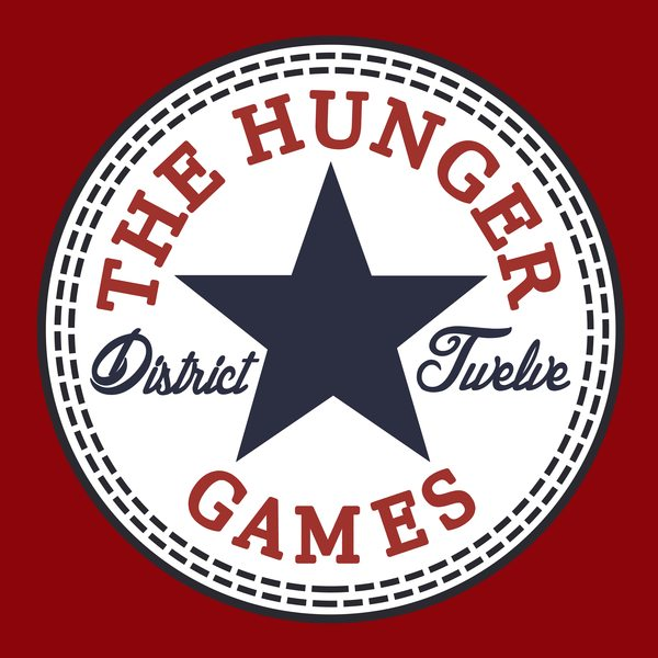The-Hunger-Games-District-Twelwe