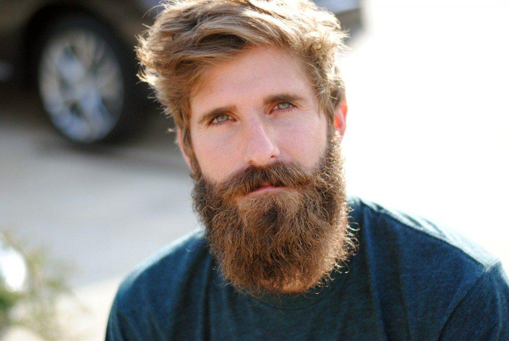 beard-styles-2013-hd-feature-uowtv-multimedia