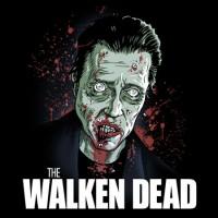 walken-dead-l1