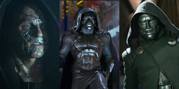 The 10 Worst Marvel Movie Villains - TeeHunter.com