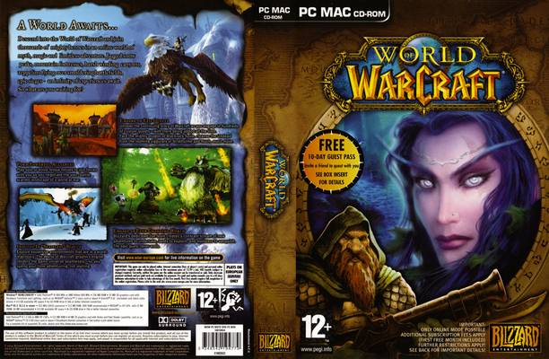 World-Of-Warcraft-2004-Front-Cover-47562