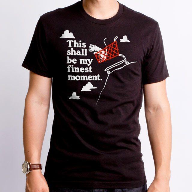 FINEST-moment-t-shirt