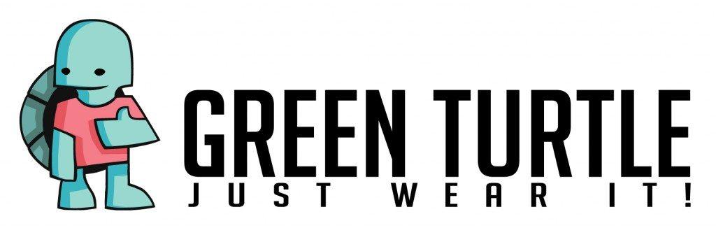 Green_Turtle_logoFull_XL