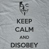 KC_Disobey__70546.1410574731.1280.1280