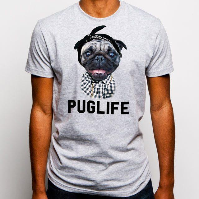 PUG_LIFE