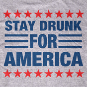 Stay_Drunk_for_America__77243.1410576241.1280.1280
