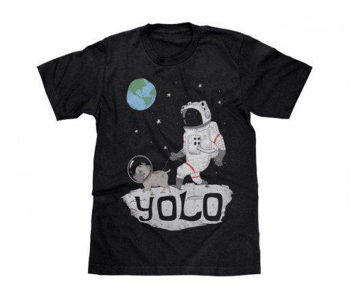 3Monx – Pop Culture T-shirts - TeeHunter.com