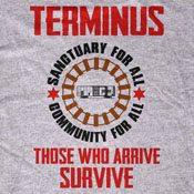 terminus__94177.1413821699.1280.1280