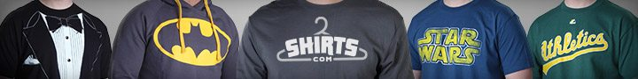 Shirts-720x90-NO-BUTTON