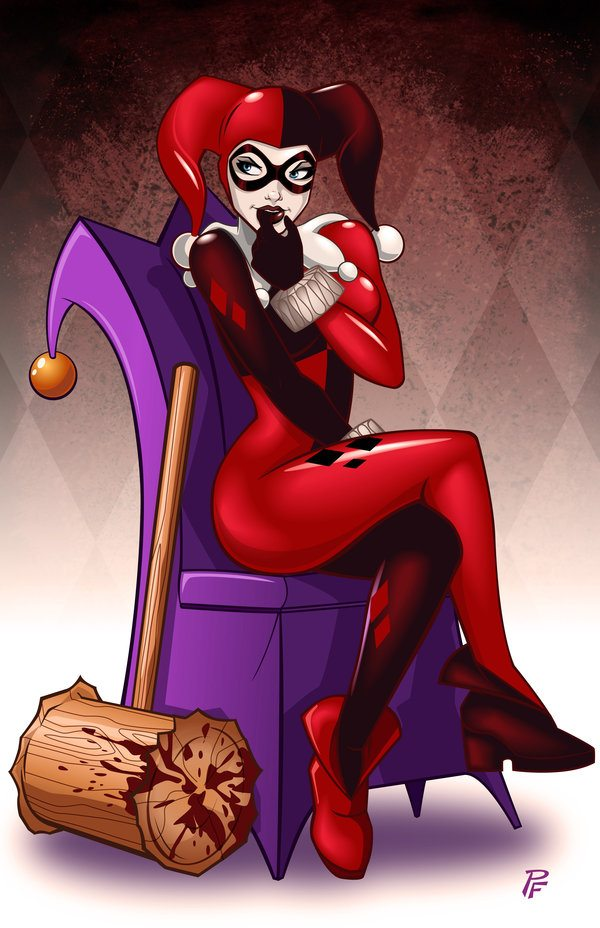 harley_quinn_by_patrickfinch