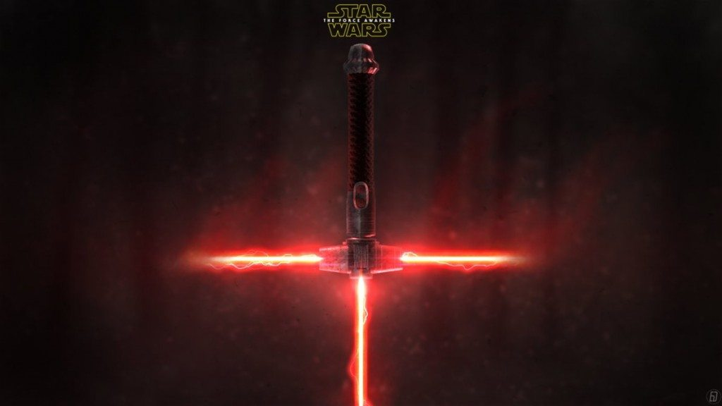star_wars__the_force_awakens_new_lightsaber_by_spiritdsgn-d88c8qo.png