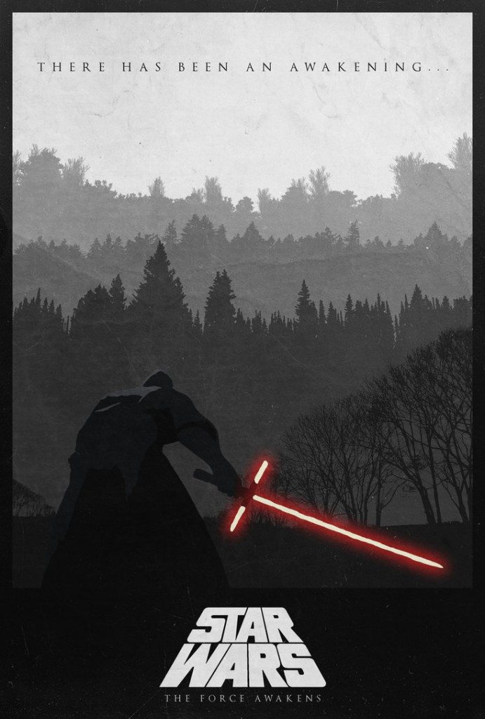 star_wars_vii__the_force_awakens_alternate_poster_by_disgorgeapocalypse-d881tlu