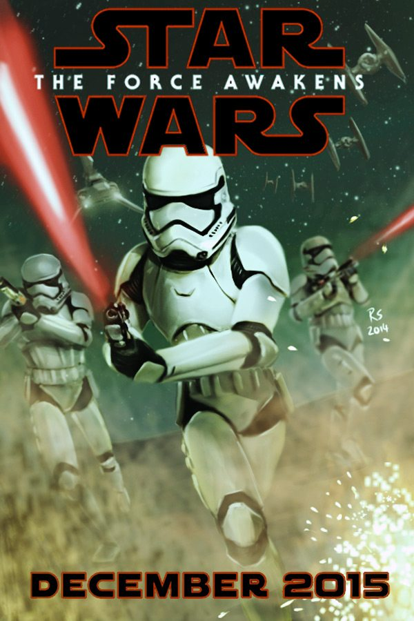 stormtroopers_from_star_wars___the_force_awakens_by_robert_shane-d884yo9