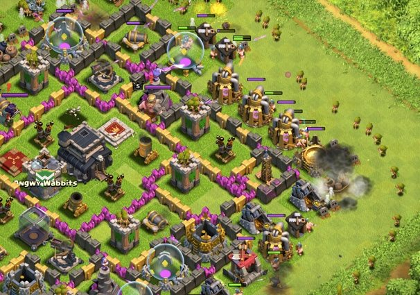 Clash-of-Clans-BARCHing
