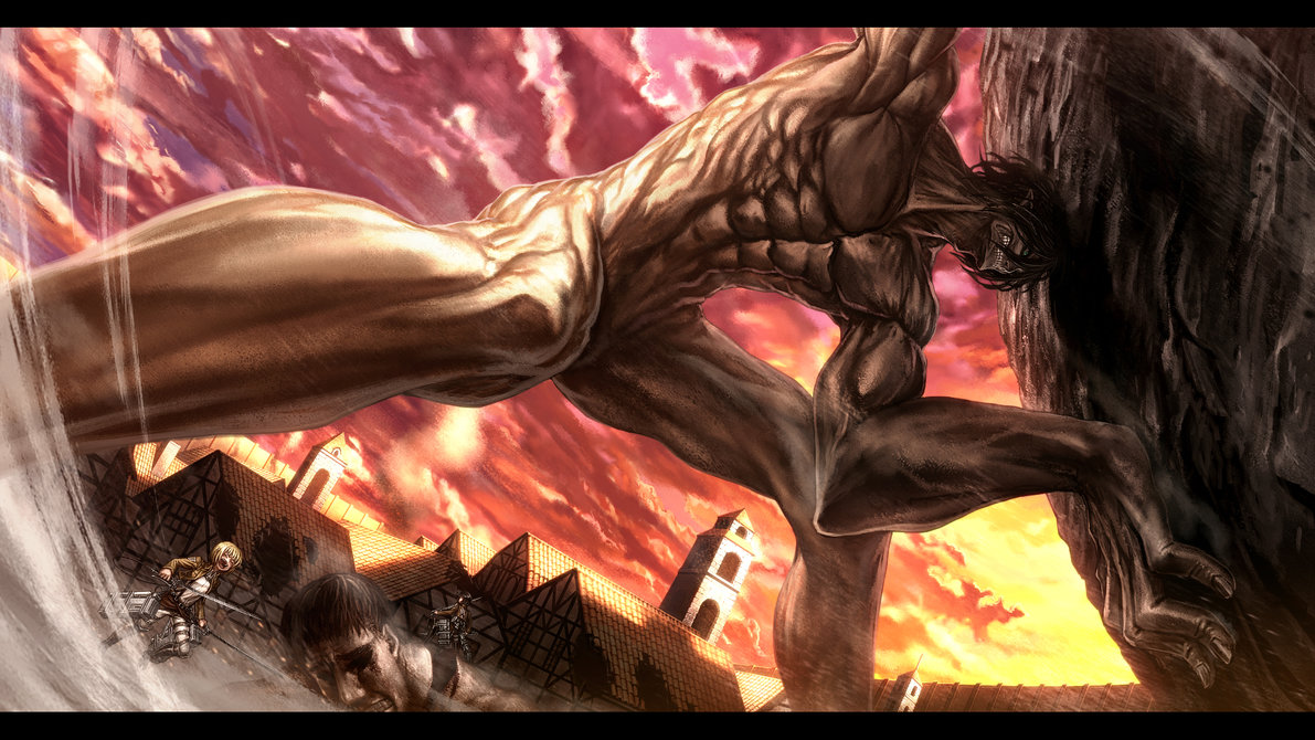 attack_on_titan_by_rinlain-d78iysd