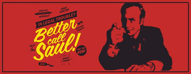 better-call-saul-t-shirts-banner