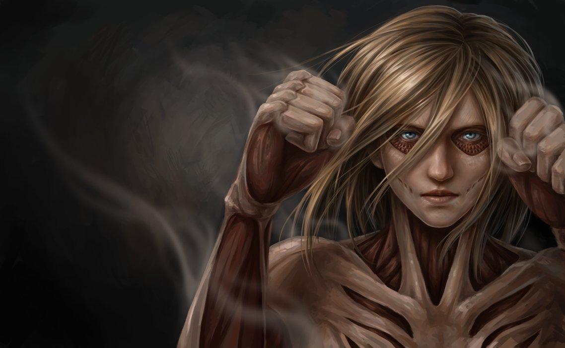 female_titan_by_jxbp-d6xys98.png