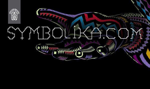 symbolika-gift-card_grande