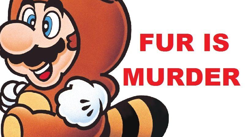 3 Mario_murder_header