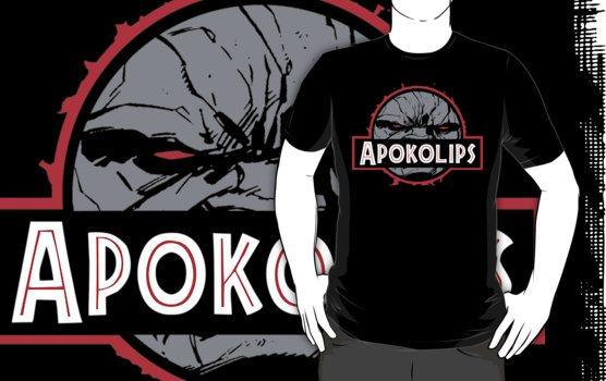 apokolips