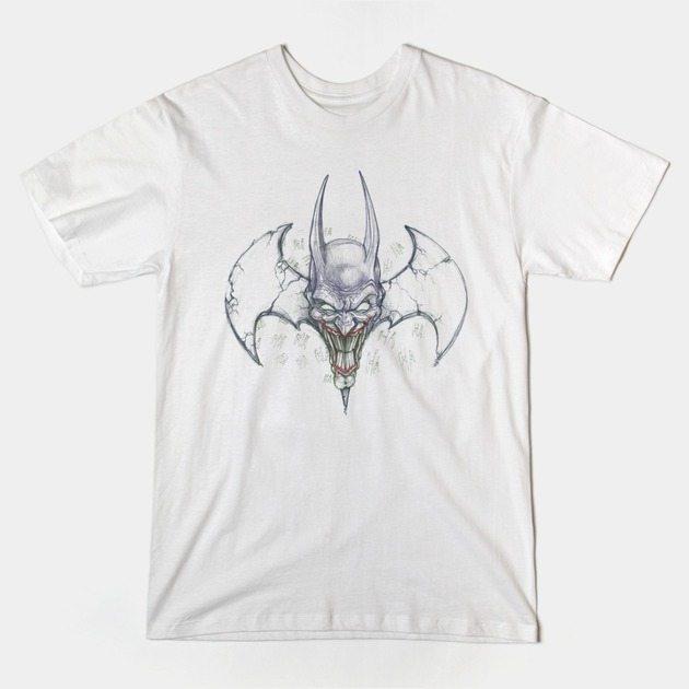 bat joker2