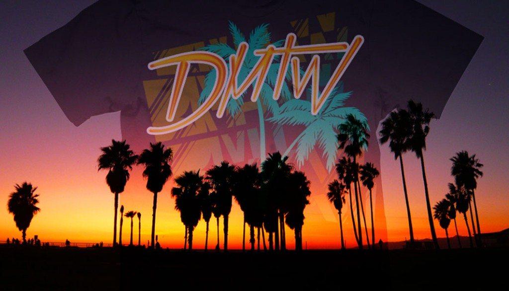 dmtw-sunset