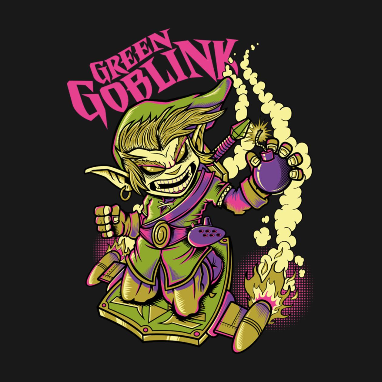 goblink2