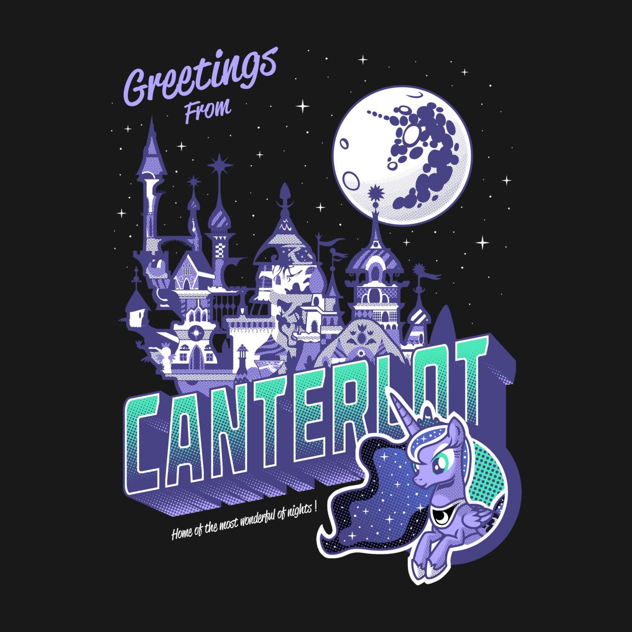canterlot2