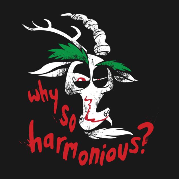 harmonious2
