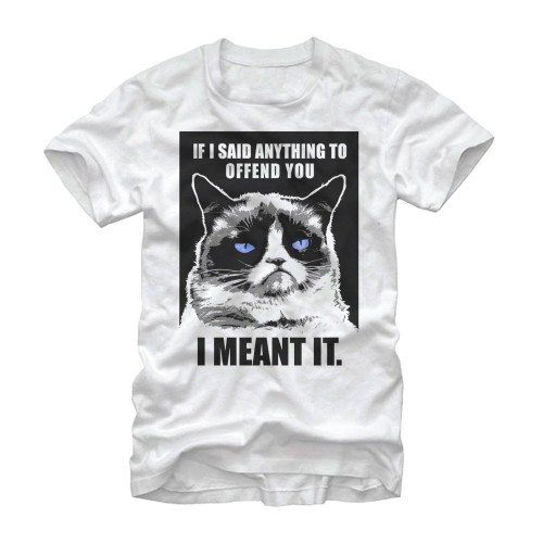 mens-grumpy-cat-i-meant-it-white-shirt