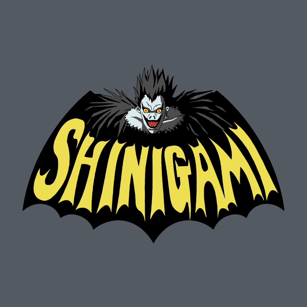 shinigami bat2
