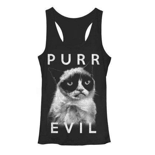 womens-grumpy-cat-purr-evil-blk-racerback