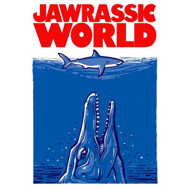 Jurassic-Jaws-Jawrassic-World